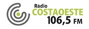 Rádio Costa Oeste 106,5