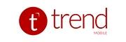 Trend Mobile Pesquisa e Desenvolvimento LTDA