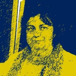 Márcia Hanzen